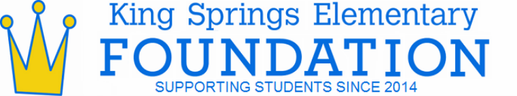 King Springs Elementary Foundation